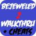 Guide for Bejeweled 2 - With Cheats