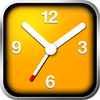 Azumio Inc. - Sleep Time+ : Sleep Cycle Smart Alarm Clock, Sleep Tracker with Sleep Cycle Analysis and Soundscape for Better Sleep artwork